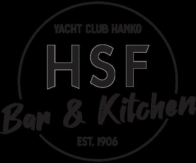 hsf_bar_kitchen